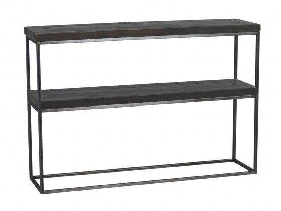 St Ives Night Console Table - Special Order